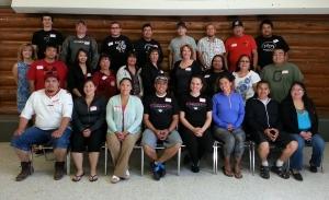 Interior - Regional Committee Pic - Web