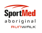SportsMed-RunWalk