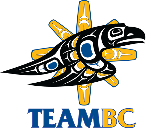 Team BC Announces Basketball Rosters for the 2017 North American Indigenous Games (NAIG)