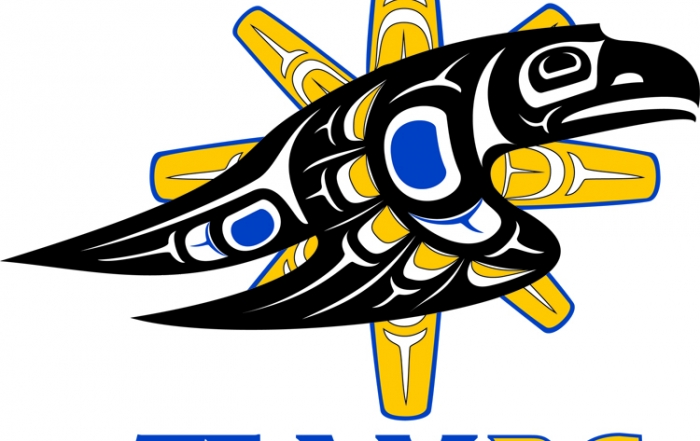 Team BC seeking Aboriginal coaching staff for 2017 National Aboriginal Hockey Championships