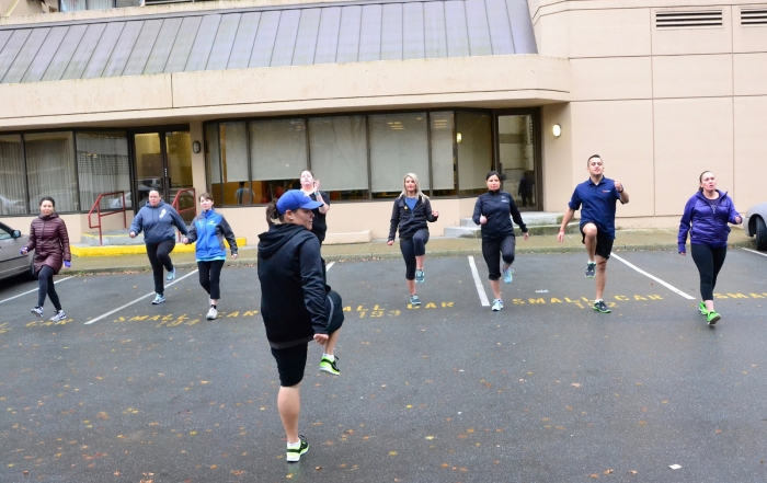 2016 FitNation Leader Application Launch – 1 Day Deadline Extension!