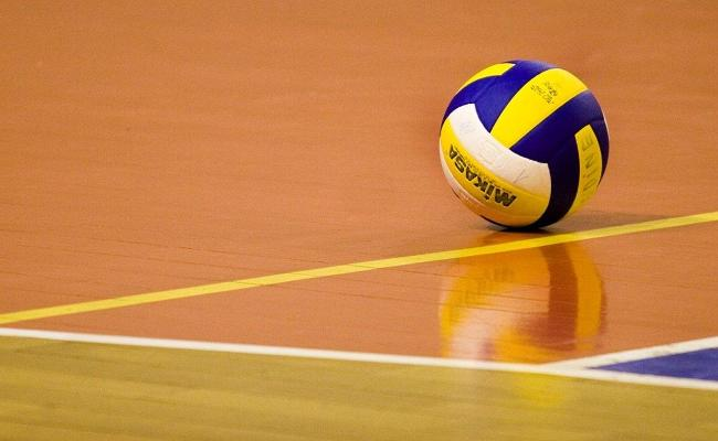 Call for U19 Male Volleyball Players for Team BC Spring Selection Camp