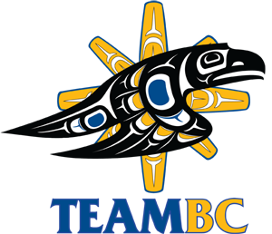 EMPLOYMENT NOTICE: Operations Manager – Team BC for 2020 NAIG