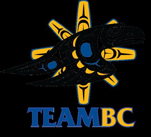 RFP – Team BC 2020 North American Indigenous Games