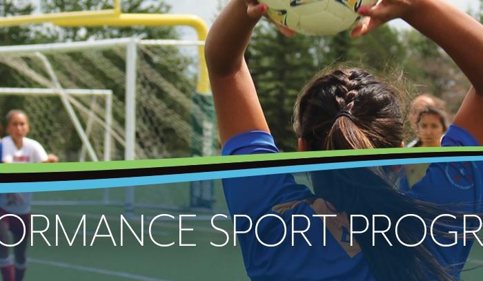 BC Indigenous Provincial Athlete Development Camps