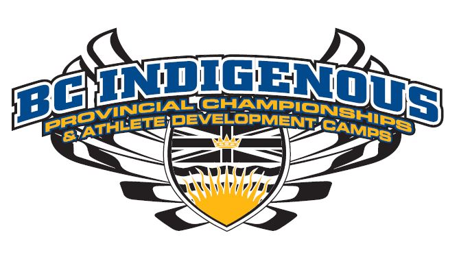 I·SPARC Seeking Host Communities for 2019/20 series of BC Indigenous Provincial Championships and Camps