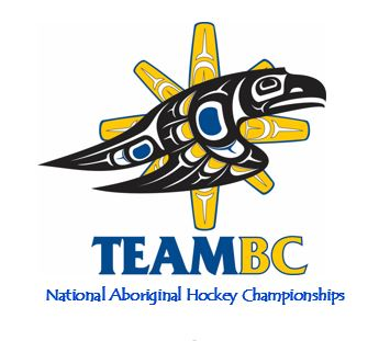 Dates Selected for 2019 National Aboriginal Hockey Championships