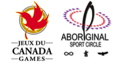 2019 Canada Winter Games Seeking Indigenous Officials To Apply For Pilot Program