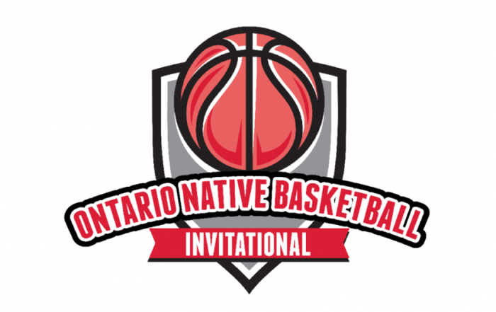 2019 Ontario Native Basketball Invitational – April 18-21