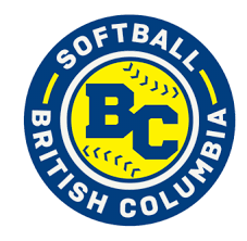 Softball BC's Indigenous Youth Excellence in Softball Award
