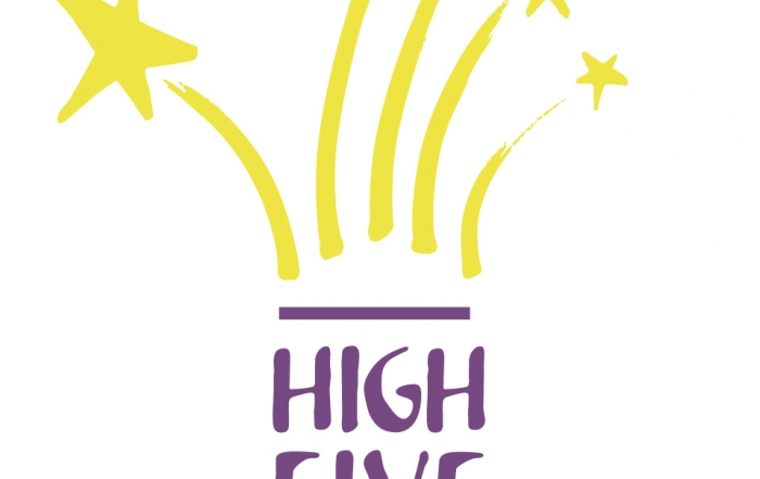 High Five Trainer Course – Fall 2019