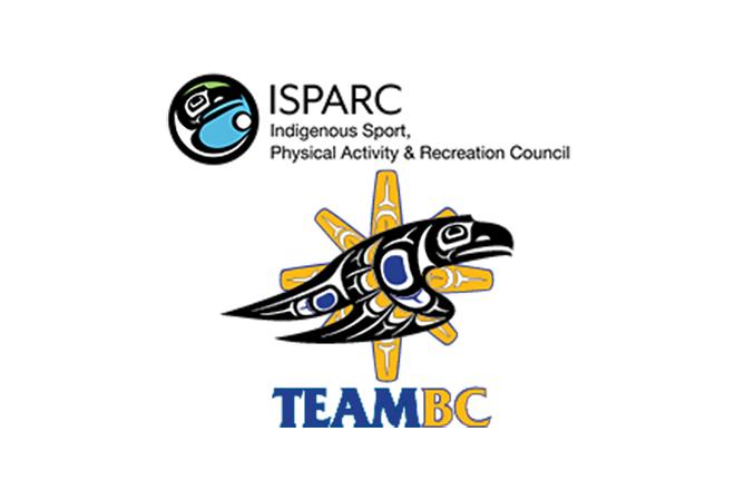 Halifax 2020 North American Indigenous Games Postponed
